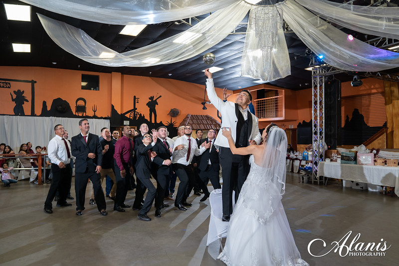 Stephanie_Juan_Our_Wedding-311
