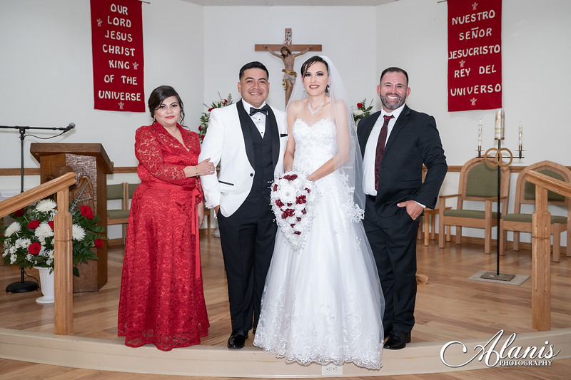 Stephanie_Juan_Our_Wedding-123