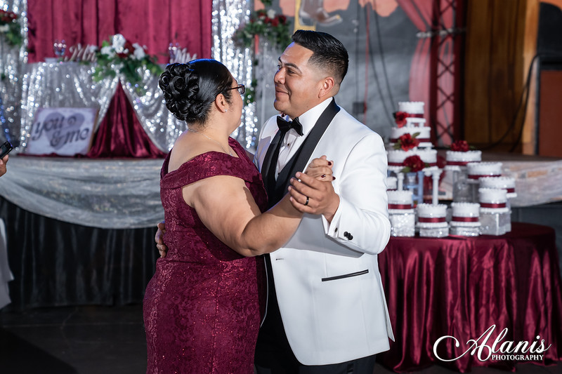 Stephanie_Juan_Our_Wedding-274