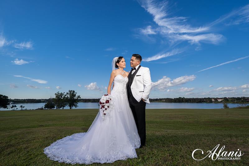 Stephanie_Juan_Our_Wedding-192