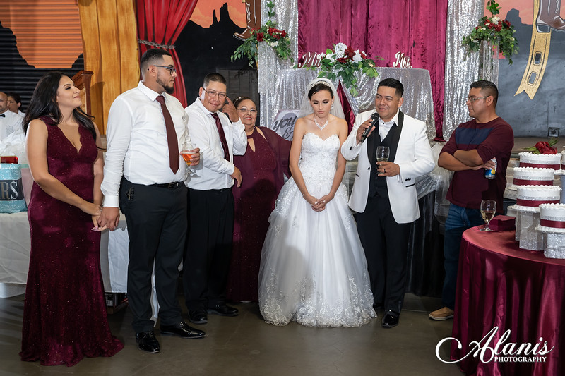 Stephanie_Juan_Our_Wedding-366