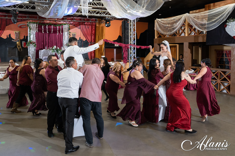 Stephanie_Juan_Our_Wedding-284