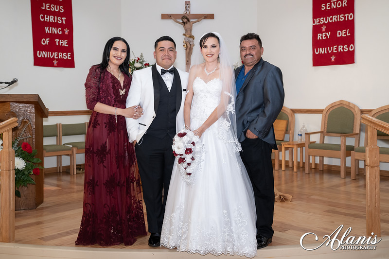 Stephanie_Juan_Our_Wedding-149