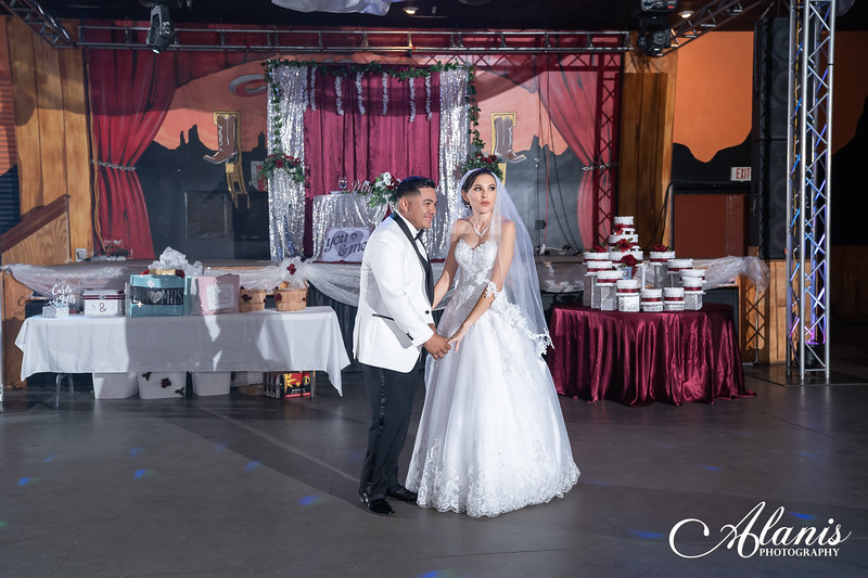Stephanie_Juan_Our_Wedding-254