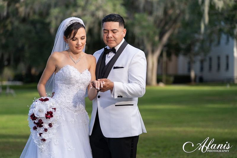 Stephanie_Juan_Our_Wedding-213