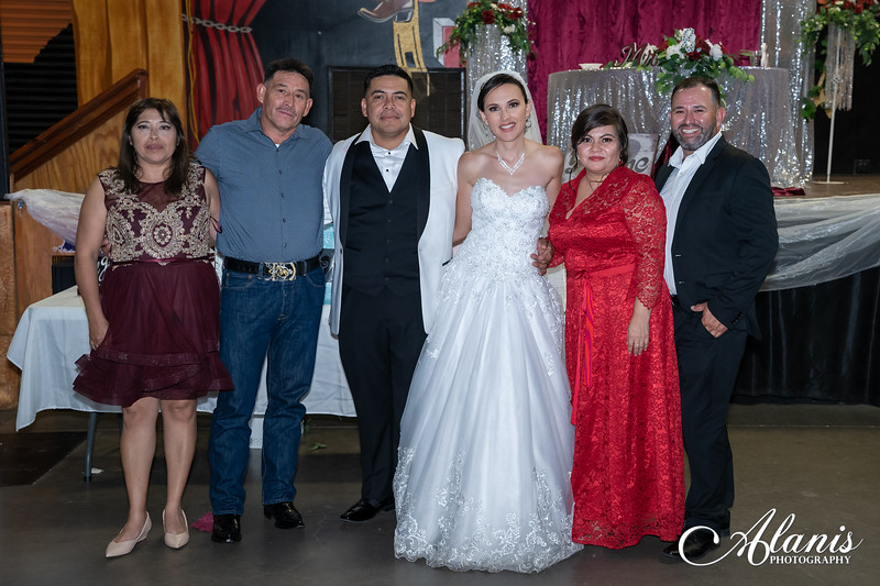 Stephanie_Juan_Our_Wedding-406