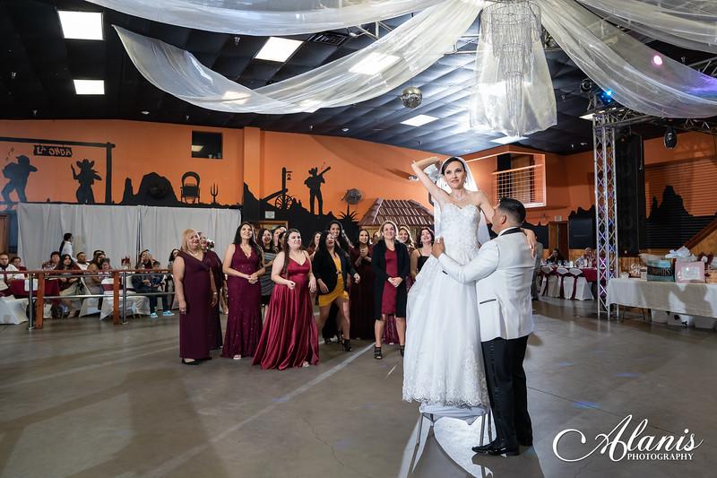 Stephanie_Juan_Our_Wedding-301