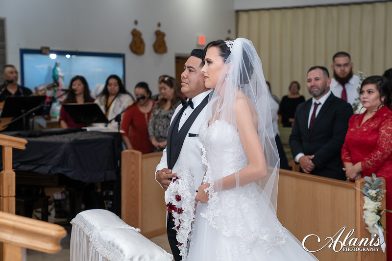 Stephanie_Juan_Our_Wedding-45