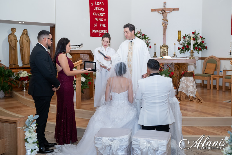 Stephanie_Juan_Our_Wedding-81