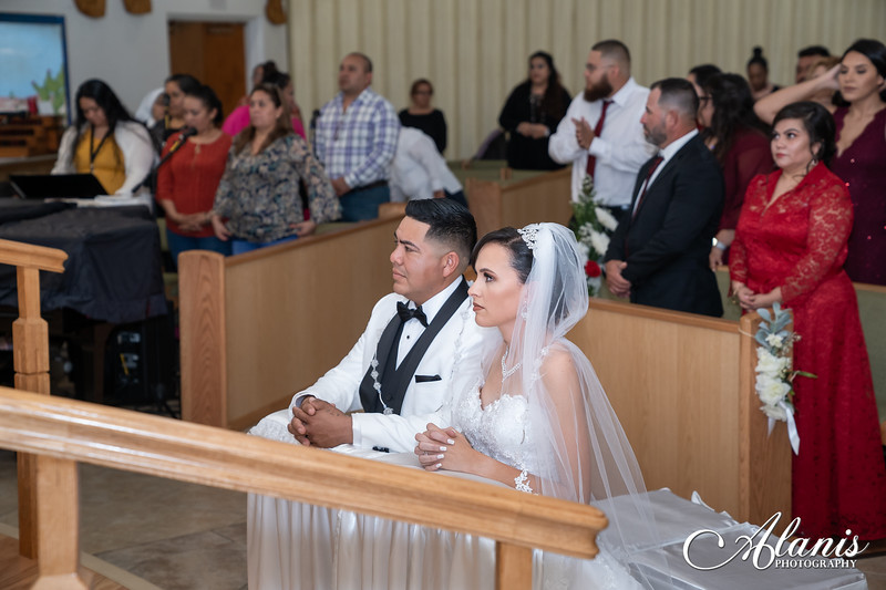 Stephanie_Juan_Our_Wedding-83