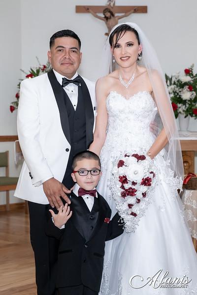 Stephanie_Juan_Our_Wedding-121