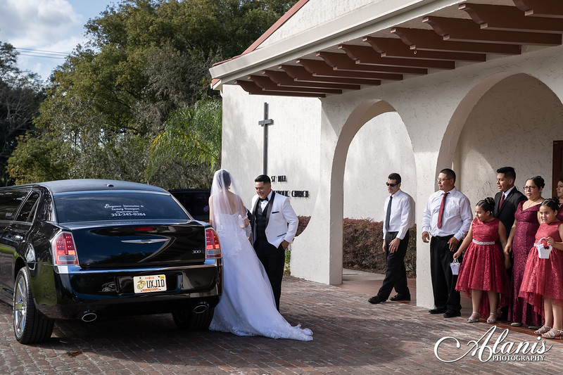 Stephanie_Juan_Our_Wedding-190