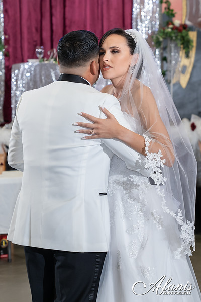 Stephanie_Juan_Our_Wedding-246
