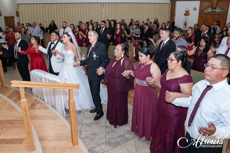 Stephanie_Juan_Our_Wedding-89