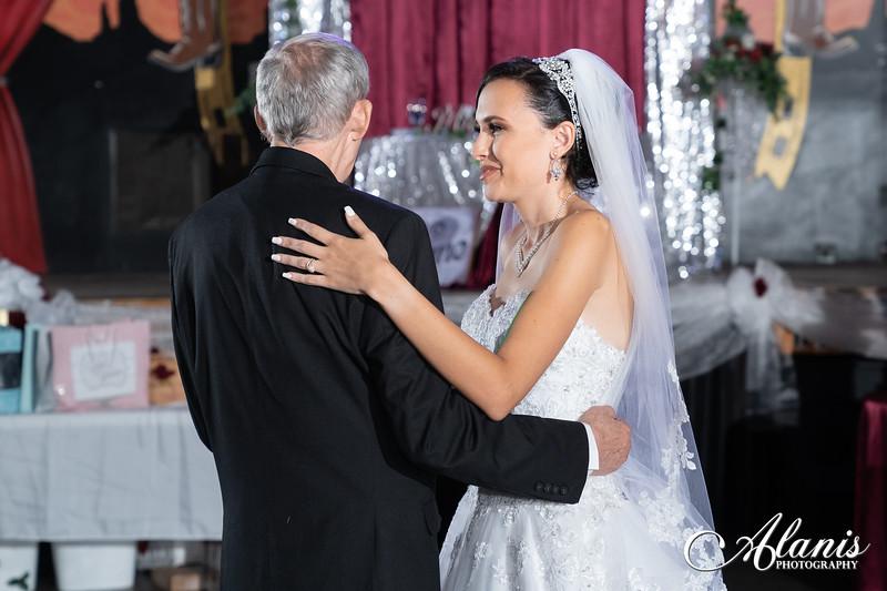 Stephanie_Juan_Our_Wedding-264