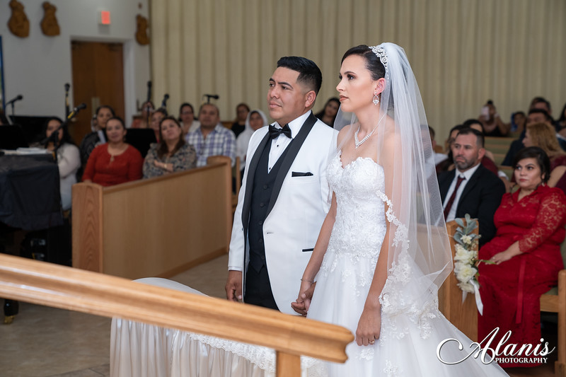 Stephanie_Juan_Our_Wedding-57