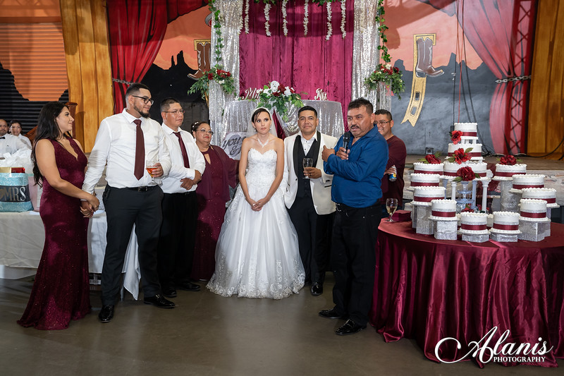Stephanie_Juan_Our_Wedding-368