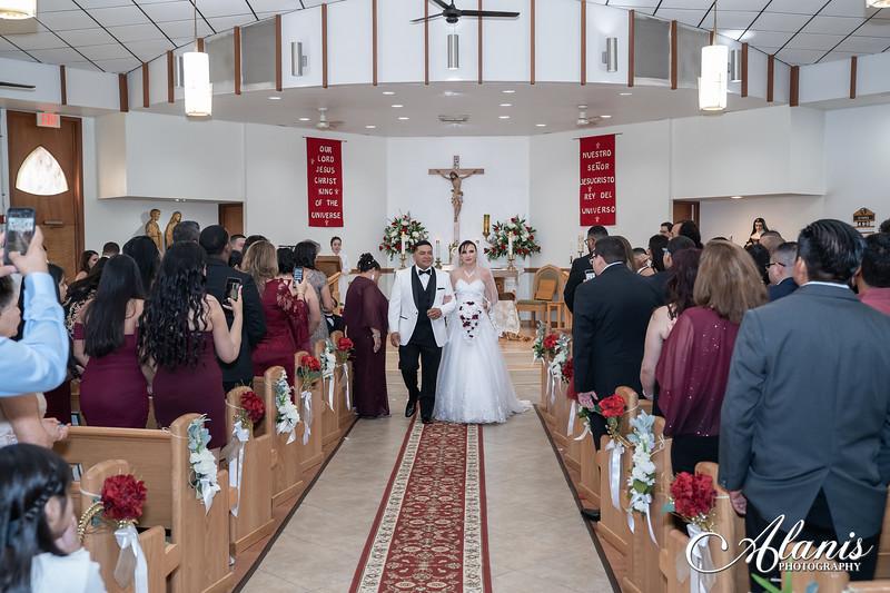 Stephanie_Juan_Our_Wedding-111