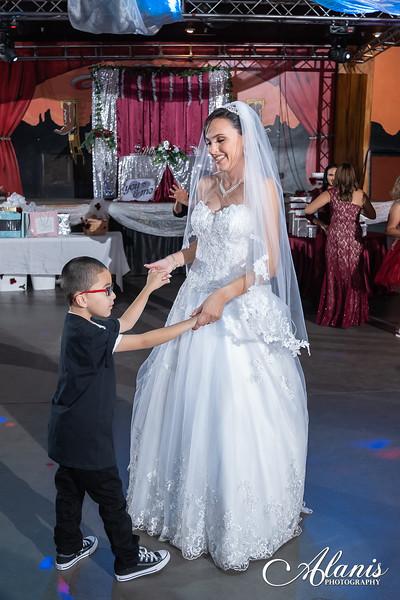 Stephanie_Juan_Our_Wedding-327