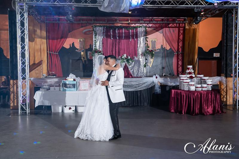 Stephanie_Juan_Our_Wedding-252