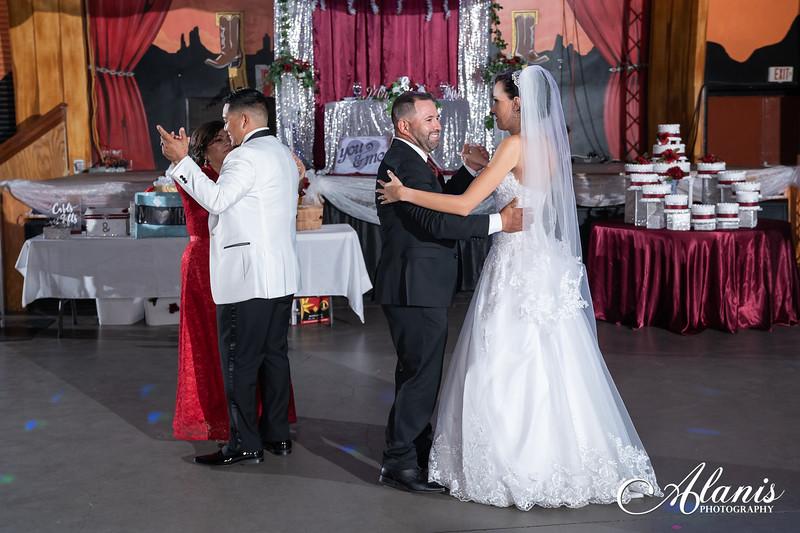 Stephanie_Juan_Our_Wedding-282