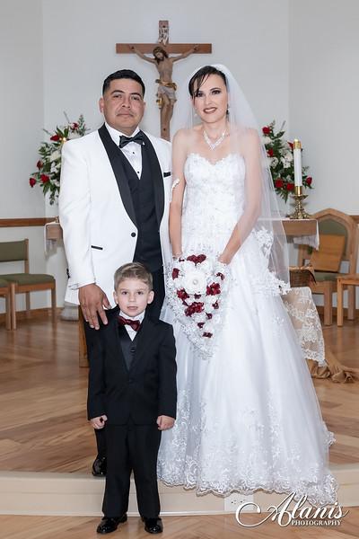 Stephanie_Juan_Our_Wedding-129