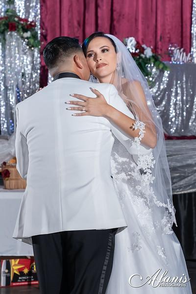 Stephanie_Juan_Our_Wedding-249