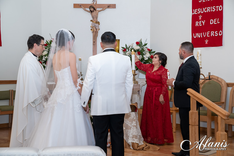 Stephanie_Juan_Our_Wedding-74