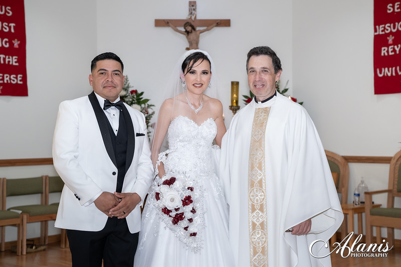 Stephanie_Juan_Our_Wedding-117