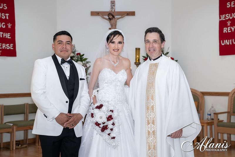 Stephanie_Juan_Our_Wedding-117