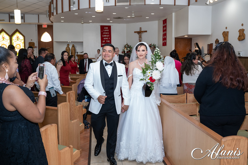 Stephanie_Juan_Our_Wedding-105