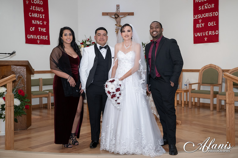 Stephanie_Juan_Our_Wedding-157