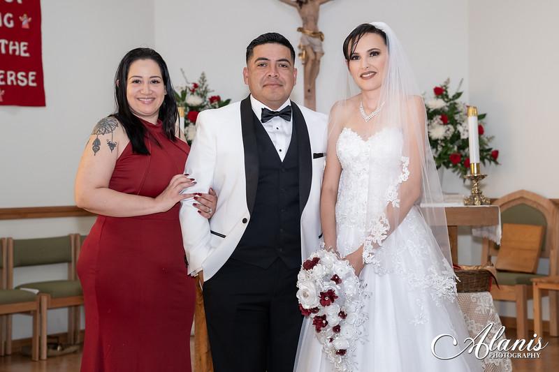 Stephanie_Juan_Our_Wedding-148