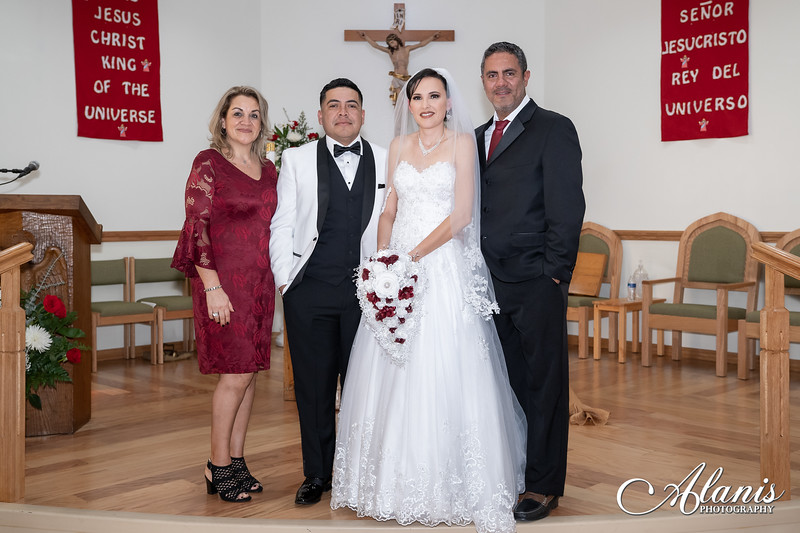 Stephanie_Juan_Our_Wedding-155