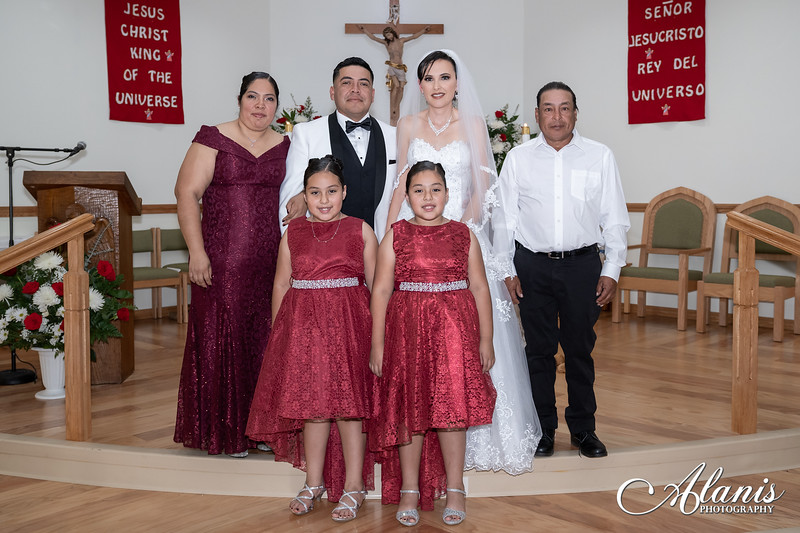 Stephanie_Juan_Our_Wedding-137