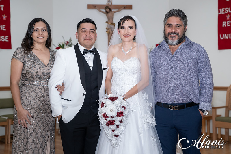 Stephanie_Juan_Our_Wedding-126