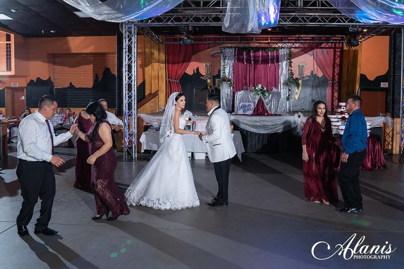 Stephanie_Juan_Our_Wedding-322