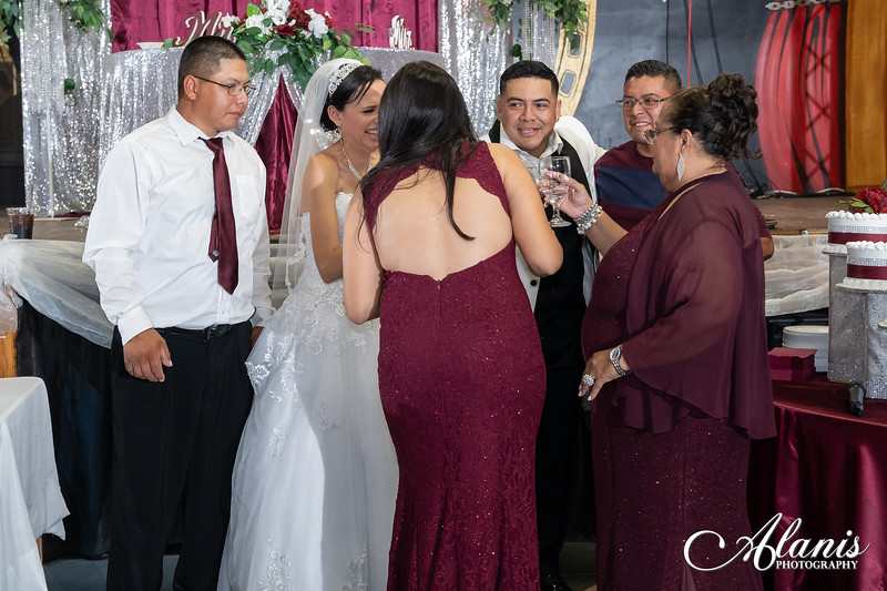 Stephanie_Juan_Our_Wedding-360