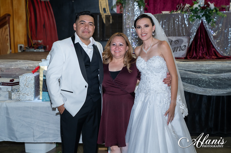 Stephanie_Juan_Our_Wedding-407