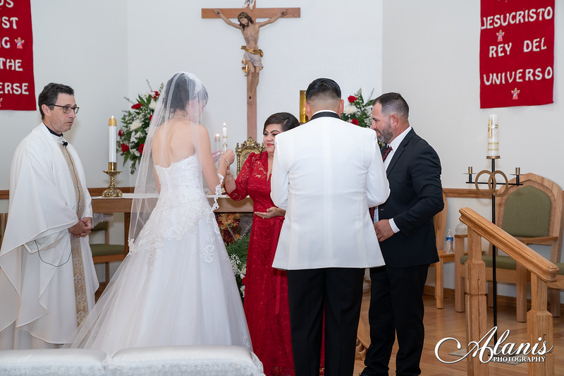 Stephanie_Juan_Our_Wedding-76