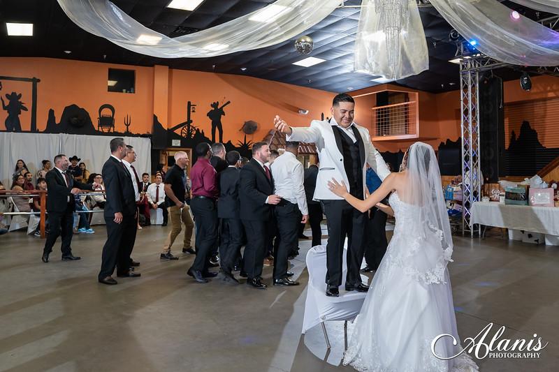 Stephanie_Juan_Our_Wedding-312