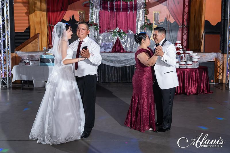 Stephanie_Juan_Our_Wedding-272