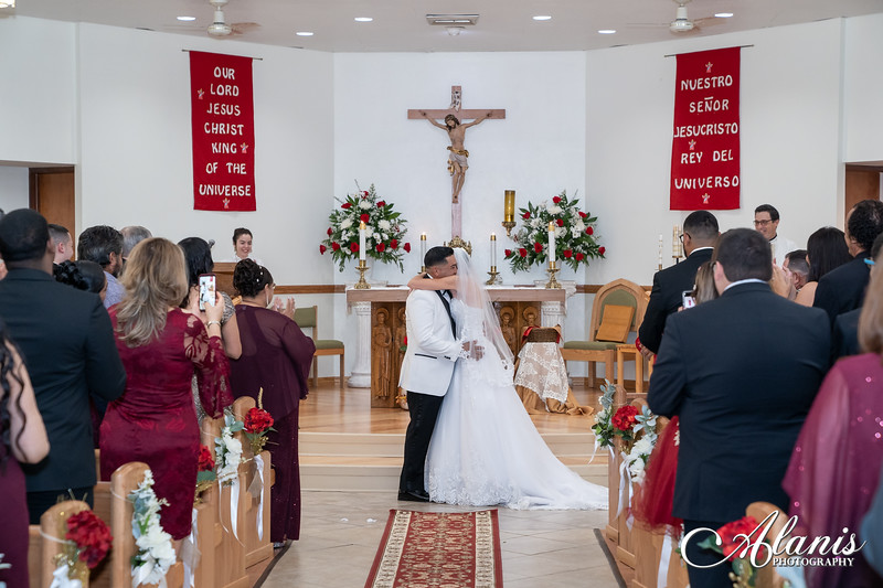 Stephanie_Juan_Our_Wedding-110