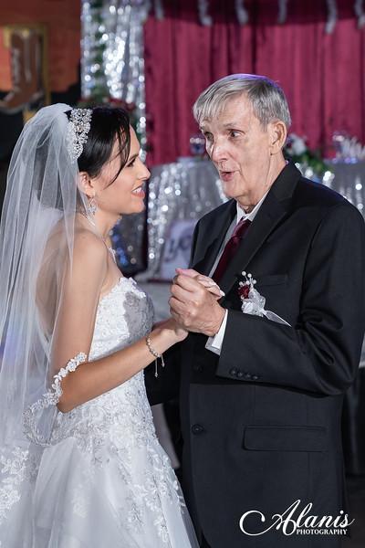Stephanie_Juan_Our_Wedding-260