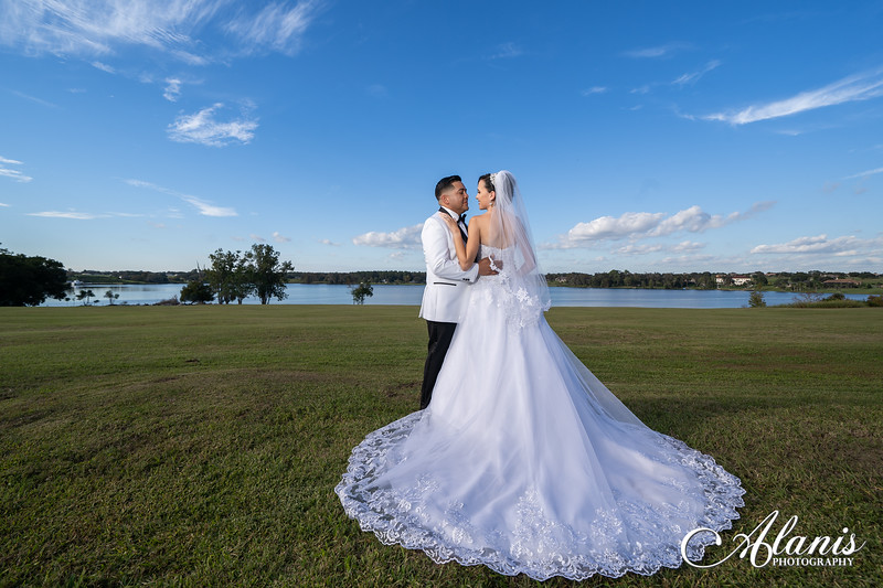 Stephanie_Juan_Our_Wedding-201