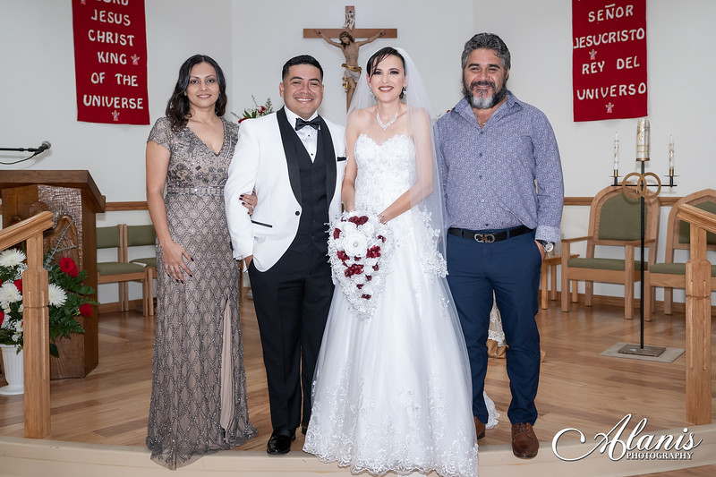 Stephanie_Juan_Our_Wedding-125