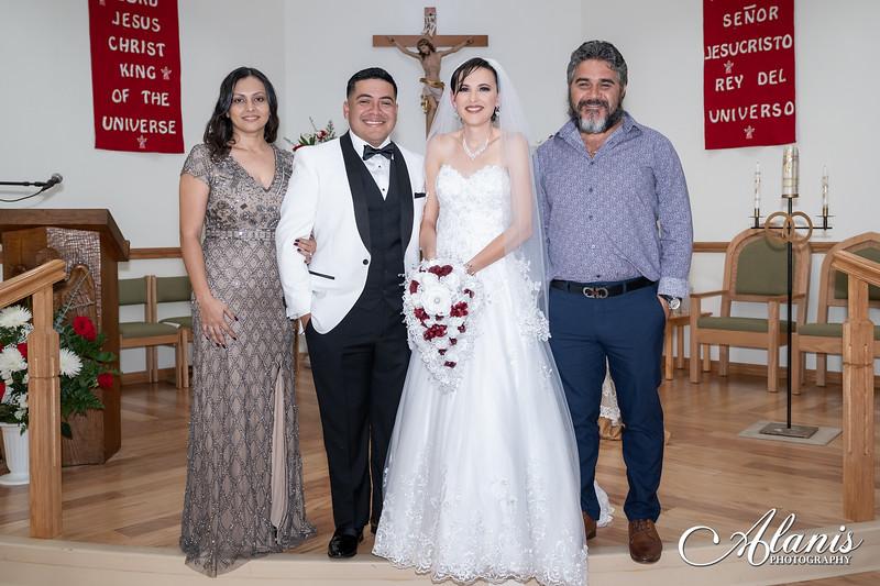 Stephanie_Juan_Our_Wedding-125