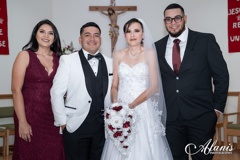 Stephanie_Juan_Our_Wedding-128