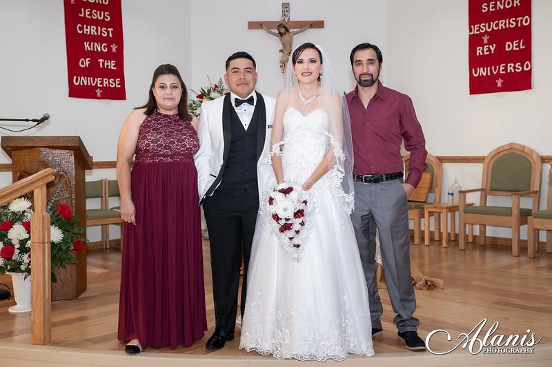 Stephanie_Juan_Our_Wedding-163