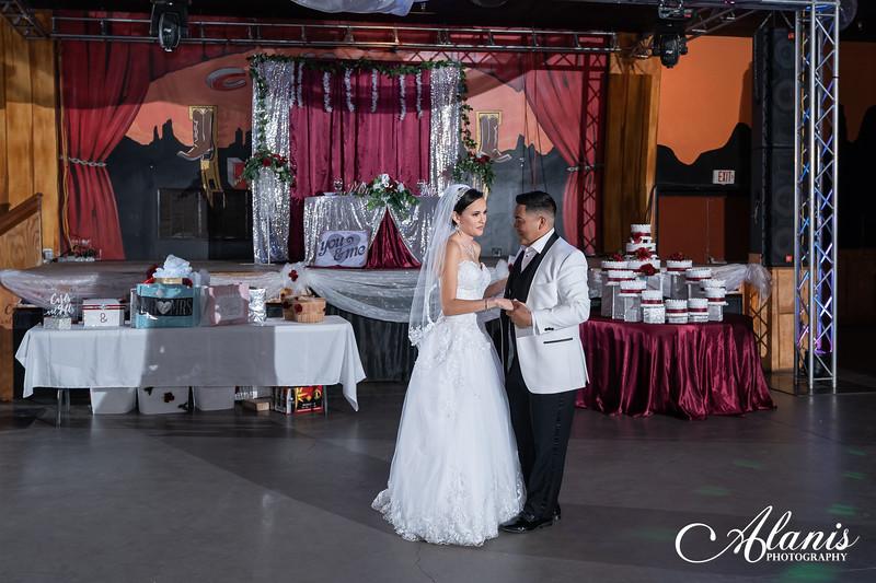 Stephanie_Juan_Our_Wedding-321